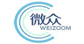 北京微众文化传媒有限公司