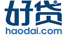 北京心向优势信息技术有限公司