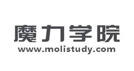 北京天天卓越科技有限公司(魔力学院)