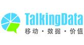 北京腾云天下科技有限公司