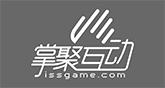 北京掌聚互动游戏软件有限公司