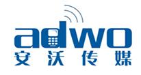 北京掌阔移动传媒科技有限公司