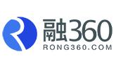 北京融世纪信息技术有限公司