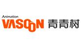 北京青青树动漫科技有限公司
