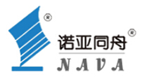 北京诺亚同舟医疗技术有限公司