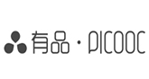 缤刻普锐(北京)科技有限责任公司