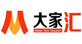 大家汇教育科技(北京)有限公司