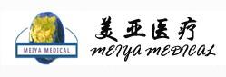 北京美亚东方医信投资咨询有限公司
