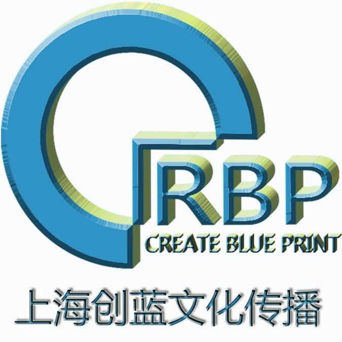 上海创蓝文化传播有限公司