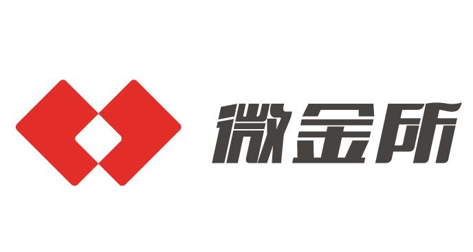 中微(北京)信用管理有限公司
