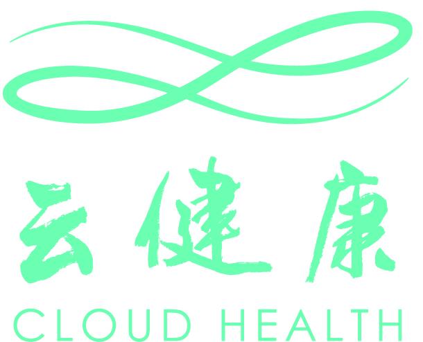 云健康医疗科技集团