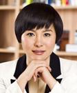 Melissa Yang