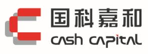 国科嘉和(北京)投资管理有限公司