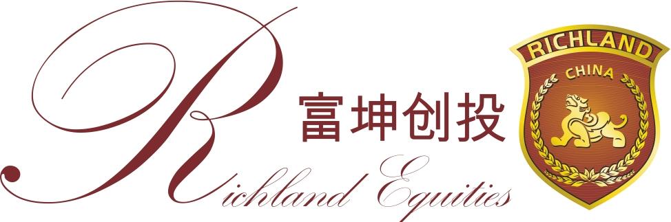 深圳市富坤创业投资有限公司