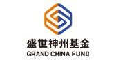 盛世神州投资基金管理(北京)股份有限公司