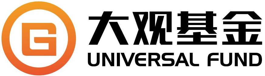 上海大观股权投资基金有限公司