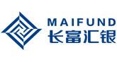 长富汇银投资基金管理(北京)有限公司