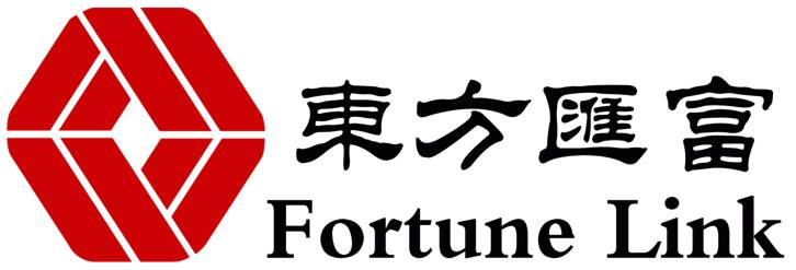 东方汇富创业投资管理有限公司