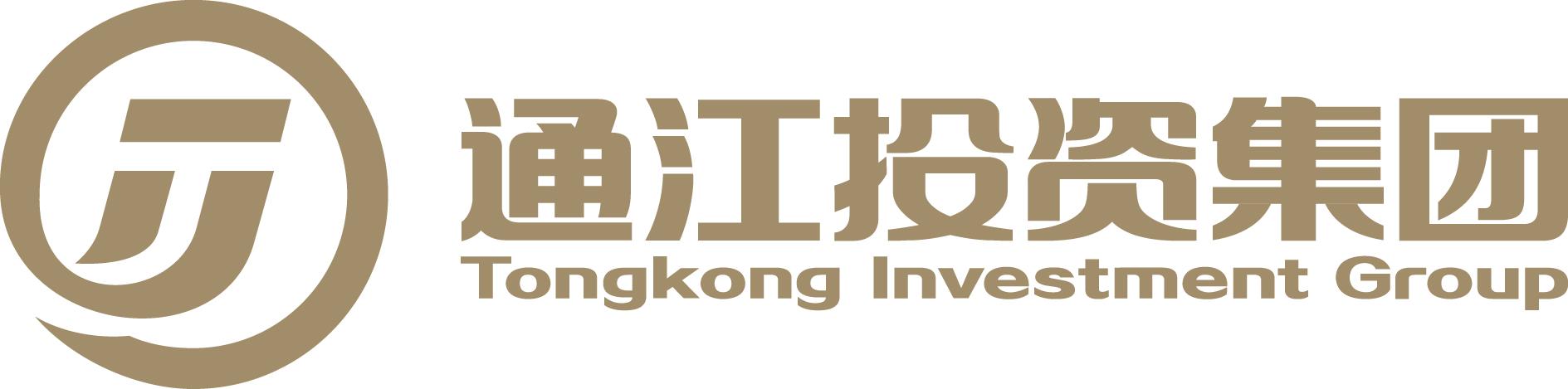 通江投资集团