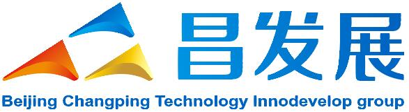 北京昌平科技园发展有限公司
