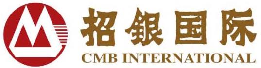 招银国际资本