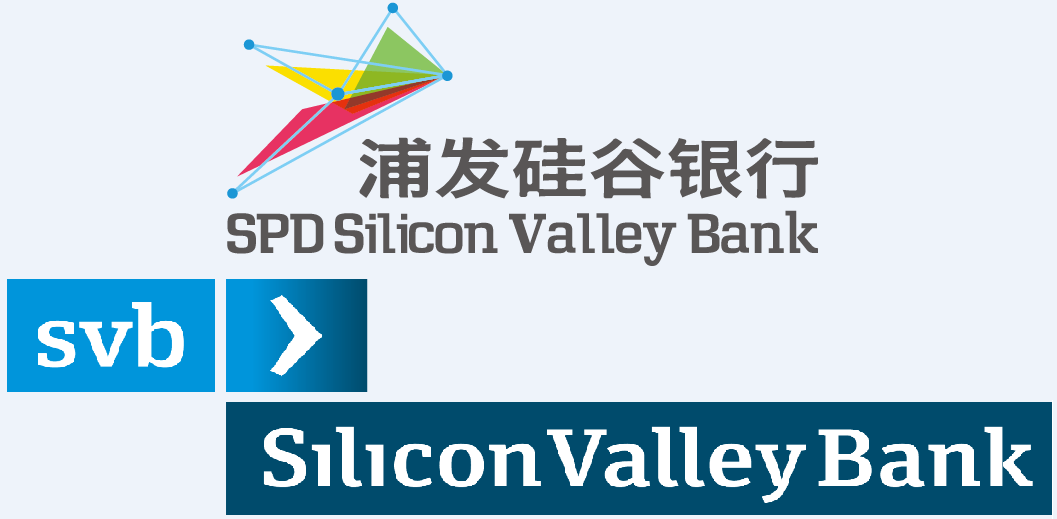 硅谷银行金融集团