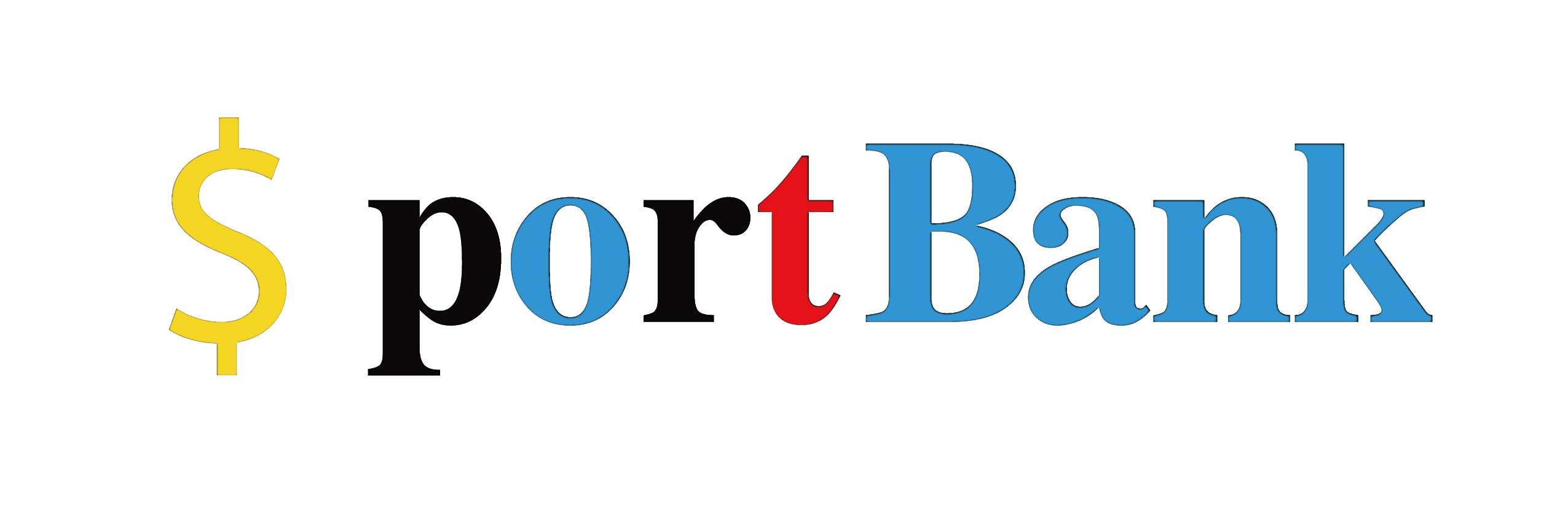 体育bank