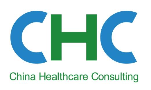 CHC医疗传媒