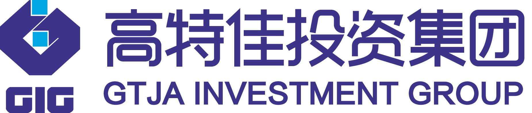 高特佳投资集团