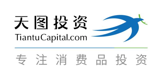 深圳市天图创业投资有限公司
