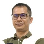 国金投资-刘伟明