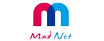 MadNet