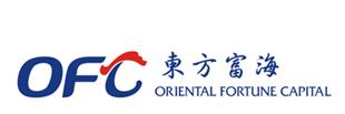 深圳市东方富海投资管理有限公司