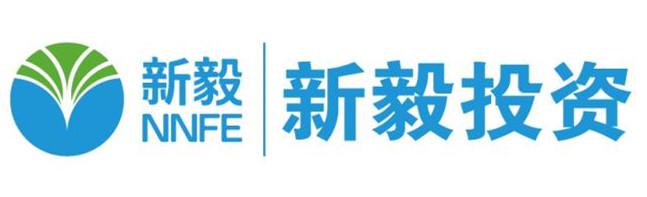 新毅投资基金管理(北京)有限公司