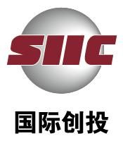 上海国际创投股权投资基金管理有限公司