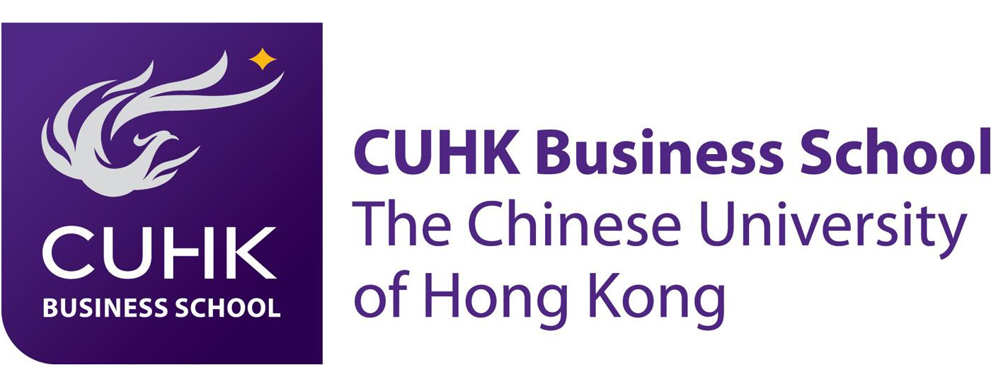 香港中文大学商学院