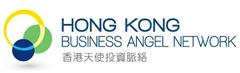 香港天使脉络