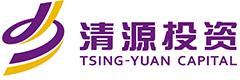 深圳力合清源创业投资管理有限公司