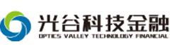 武汉光谷创业投资基金有限公司