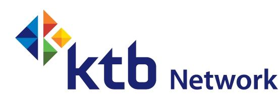 KTB投资集团