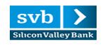 SVB硅谷银行