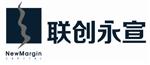北京联创永宣投资管理股份有限公司