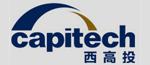 西安高新技术产业风险投资有限责任公司