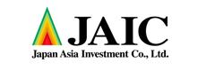 日本亚洲投资株式会社