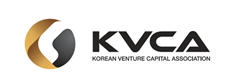 韩国创业投资协会