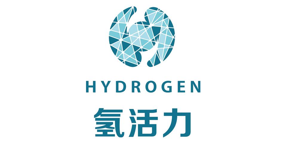 西安交通大学•氢活力