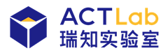 ACT Lab 瑞知实验室