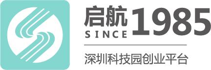 深圳科技园创业平台