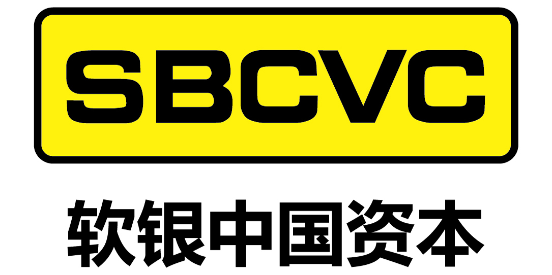 软银中国资本