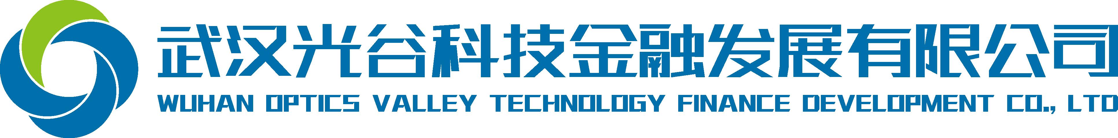 武汉光谷科技金融发展有限公司